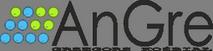 Obsługa informatyczna firm, Outsourcing IT, Usługi informatyczne